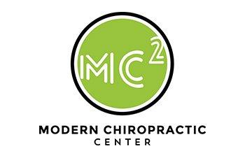Modern Chiropractic Center
